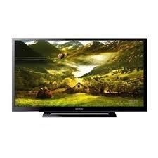 sony tv 40. sony kdl 40ex430 40 inch led tv tv