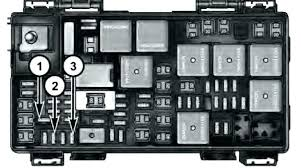 chrysler town and country fuse box diagram fuse town amp country chrysler town and country fuse box diagram full size of fuse box diagram interior town country