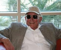 Donald Johnson Obituary - Dunn, NC