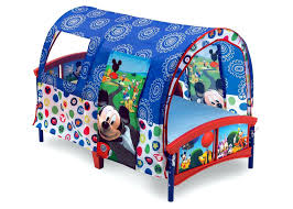 mickey mouse toddler chair delta children mickey mouse toddler tent bed right view mickey mouse childrens mickey mouse toddler chair