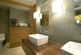 track lighting for bathroom. Sweetlooking Bathroom Vanity Track Lighting Modern Lights With Ideas For