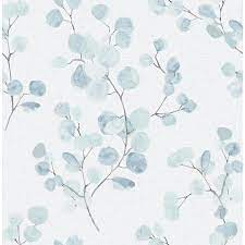 Wallpaper at Lowes.com