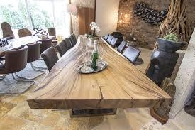 Esstisch Modern Holz