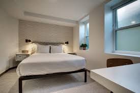 150 Square Feet Room Rooms Accommodations Amenities Hotel Hive