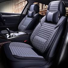 car seat cover for honda civic accord insight accord city hr v concept v clarity crosstour vezel urban fit ridgeline legend cr v covers for infant car seats