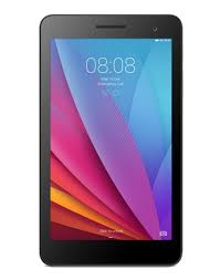 huawei tablet. huawei mediapad t1 7.0 huawei tablet consumer