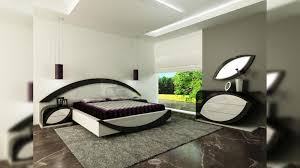 Bed Design Ideas Furniture Luxurious And Fresh Bedroom Design Ideas In 2019 Bedroom