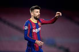 2021) ᐉ How Will Barcelona Line Up Against Cadiz? ᐉ Leo Messi Birthday