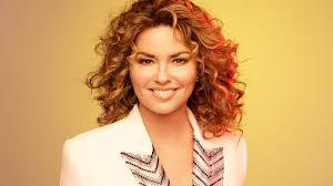 Real Country Cast Shania Twain Bio Usa Network