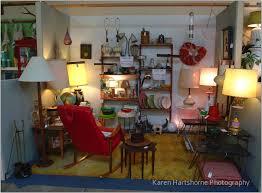 Small Picture New Home Decor Tucson Room Design Plan Creative Homesavings