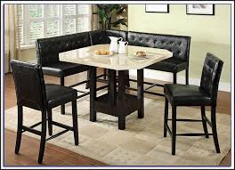 furniture stores melbourne fl home design ideas and pictures