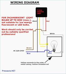 wiring diagrams 6 way trailer plug 7 pin 4 wire flat diagram home wiring diagram 3 way switch inspirationa home wiring diagram 3 way switch valid 6 way
