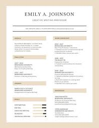 Writting A Modern Resume Customize 192 Corporate Resume Templates Online Canva