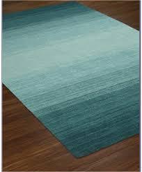 outdoor rug 10 x 12 elegant tar area
