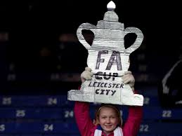 The official website for the fa cup and fa competitions with match highlights, fixtures, results, draws and more. Fa Cup Fourth Round Draw Tottenham V Wycombe Chelsea V Brentford Derby V Leicester Football The Guardian