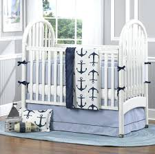 nautical baby boy bedding full size of nursery nursery bedding sets as well as sailboat baby nautical baby boy bedding