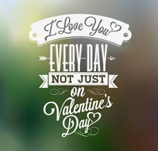 Love Valentines Day Quotes Mesmerizing Sweet Valentine's Day Quotes Sayings 48
