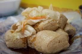 「台北小吃」的圖片搜尋結果