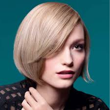 19 Lovely Best Short Bob Haircuts Images