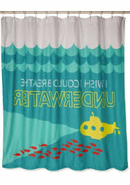kids curtain smelly shower curtain best fabric shower curtain liner non plastic shower curtain of