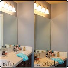 best vanity lighting for makeup. awesome makeup vanity mirror with light bulbs home design ideas for best bedroom brilliant lighting e