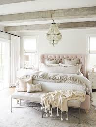 Cross Decor And Design Revealed My Dreamy Pink Bedroom And A Giveaway Jillian Harris 98