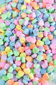 Kawaii Candy wallpapers - HD wallpaper ...
