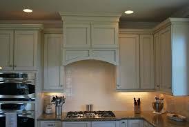 Range Hood Designs Range Hood Ideas Range Hood Cabinet Design Kitchen Hood  Cabinet Delightful On Kitchen