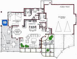 Artistic Home Modern House Designs Floor Plans House Plans 39853
