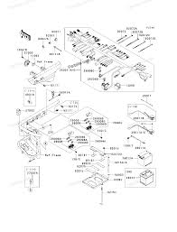 Perfect honda z50 wiring diagram photo best images for wiring