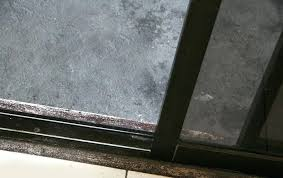 cleaning sliding glass door track 5 steps to clean sliding glass doors and their tracks how