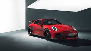 Tons of awesome 2019 porsche 911 gt3 rs wallpapers to download for free. Porsche 911 Gt3 Uhd 4k Wallpaper Porsche 911 Gt3 2018 3840x2160 Wallpaper Teahub Io