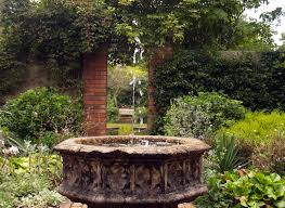 nice best garden fountain for your english garden 3531 latest english garden fountains