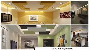 best ceiling design 2018 best ceiling exhaust fan for bathroom latest false ceiling design 2018 best