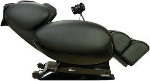 comfiest office chair. Super Comfy Office Chair Comfiest Fabulous Design On Large Image For E