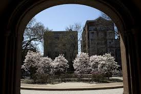 is graduate school worth the cost here s how to know the is graduate school worth the cost here s how to know the washington post