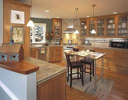 pendant lighting kitchen island ideas. image of kitchen island pendant lighting for ideas over images