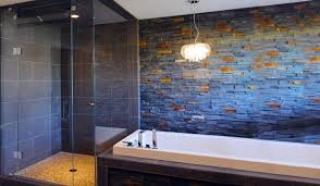 quality glass shower inc logo bathrooms