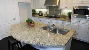 water stain on granite countertop how to remove the money pit with regard ideas 49