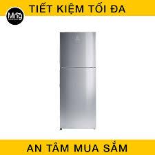 Tủ lạnh Electrolux Inverter 350L ETB3700J-A giá tốt nhất - Chính hãng 100%