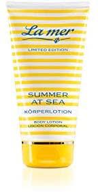 <b>La mer Summer</b> at Sea - Body Lotion - 150 ml: Amazon.co.uk: Beauty