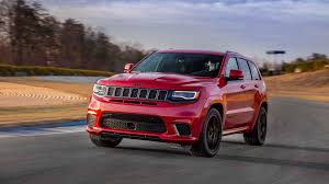 2018 jeep hellcat. exellent hellcat 2018 jeep grand cherokee trackhawk this is more of the 707hp monster on jeep hellcat