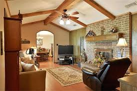 Vaulted ceiling wood beams Faux Beams Vaulted Ceiling Wood Beams Living Room Cathedral Ceilings Tongue And Groove Avanclinicinfo Vaulted Ceiling Wood Beams Living Room Cathedral Ceilings Tongue And