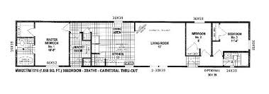 >oakwood mobile home floor plans native carpet oakwood mobile home floor plans 2002 carpet vidalondon 0