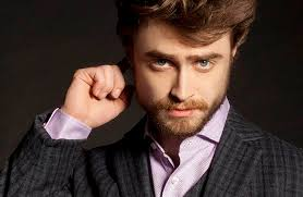"""Resultado de imagem para Daniel Radcliffe fala sobre permanência de Johnny Depp em """"Animais Fantásticos"""""""
