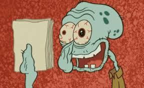 finals study gif finals study essay discover share gifs finals study gif finals study essay gifs