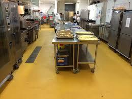 Commercial Kitchen Flooring Antiskid Industries Commercial Kitchen Flooring Perth