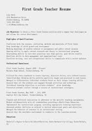 Grade My Resume Grade My Resume Ebook Database Essay Personal Statement Classroom 4
