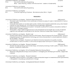 Target Cashier Job Description For Resume Cashier Job Description For Resumeart Publix Supermarket Mcdonalds 38