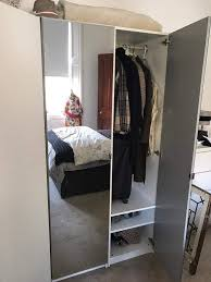 ikea pax wardrobe lighting. 29 Ikea Pax Wardrobe Assembly Flawless Interesting With Recessed Lighting And Beige
